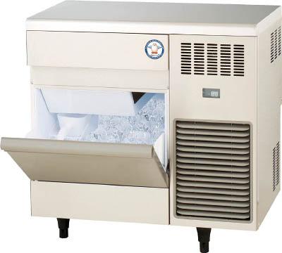【取寄】【福島工業】福島工業 製氷機 95kgタイプ FICA95KT[福島工業 冷蔵庫研究管理用品研究機器冷凍・冷蔵機器]【TN】【TD】
