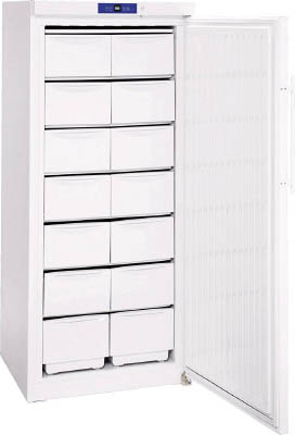 【取寄】【日本フリーザー】日本フリーザー バイオフリーザー(ノンフロン) GS5210HC[日本フリーザー 冷蔵庫研究管理用品研究機器冷凍・冷蔵機器]【TN】【TC】