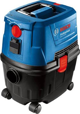 【ボッシュ】ボッシュ マルチクリーナーPRO 連動コンセント付 GAS10PS[ボッシュ 電動工具オフィス住設用品清掃機器そうじ機]【TN】【TC】