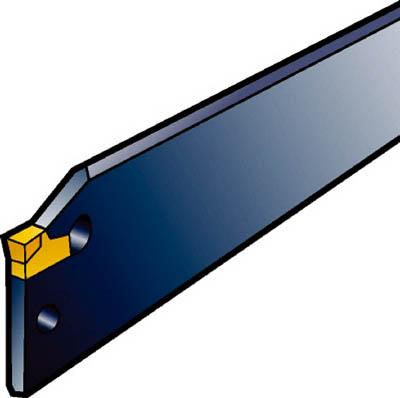 【サンドビック】サンドビック T-Max Q-カット 突切り用ブレード 151.22125[サンドビック ホルダー切削工具旋削・フライス加工工具ホルダー]【TN】【TC】