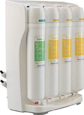 【取寄】【ORGANO】ORGANO オスモピュア 115935[ORGANO 純水装置研究管理用品研究機器蒸留・純水装置]【TN】【TC】
