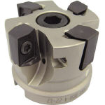 【イスカル】イスカル へリドゥ/カッターX H490F90AXD080725.417[イスカル ホルダーX切削工具旋削・フライス加工工具ホルダー]【TN】【TC】