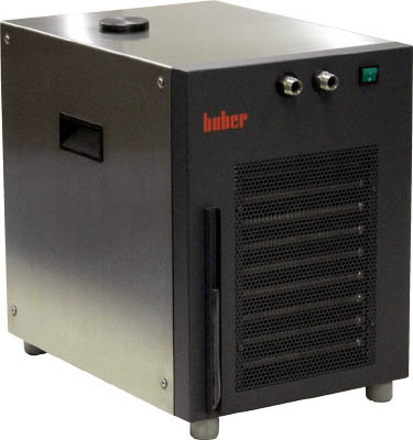 【取寄】【フーバー】フーバー 冷却水循環装置 HTSPS1[フーバー 恒温槽研究管理用品研究機器冷水循環器]【TN】【TD】