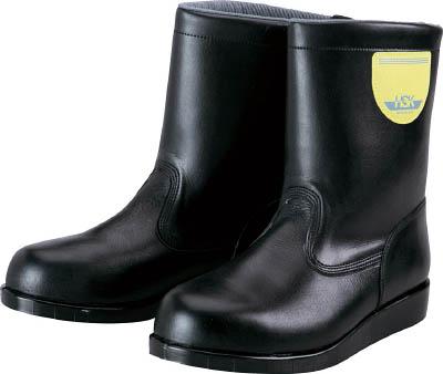 【ノサックス】ノサックス HSK208 23.0CM HSK208230[ノサックス 靴環境安全用品安全靴・作業靴作業靴]【TN】【TC】