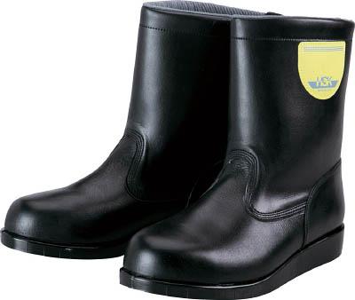 【ノサックス】ノサックス HSK208 24.5CM HSK208245[ノサックス 靴環境安全用品安全靴・作業靴作業靴]【TN】【TC】