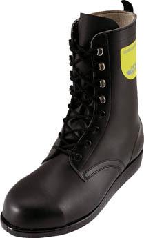 【ノサックス】ノサックス HSK207 23.0CM HSK207230[ノサックス 靴環境安全用品安全靴・作業靴作業靴]【TN】【TC】