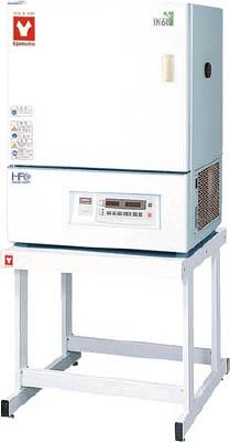 【取寄】【ヤマト】ヤマト プログラム低温恒温器 IN604[ヤマト 恒温機研究管理用品研究機器恒温器・乾燥器]【TN】【TC】