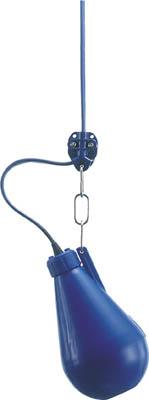 【取寄】【新明和】新明和 レベルレギュレータ LC126M[新明和 ポンプ工事用品ポンプ水中ポンプ]【TN】【TC】