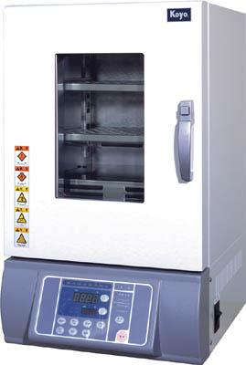 【取寄】【光洋】光洋 熱風循環式オーブン 常用使用温度範囲RT+20~200℃ KLO30M[光洋 電気炉研究管理用品研究機器恒温器・乾燥器]【TN】【TC】