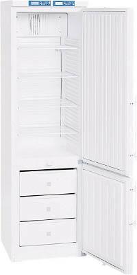 【取寄】【日本フリーザー】日本フリーザー バイオマルチクーラー KGT4010HC[日本フリーザー 冷蔵庫研究管理用品研究機器冷凍・冷蔵機器]【TN】【TC】