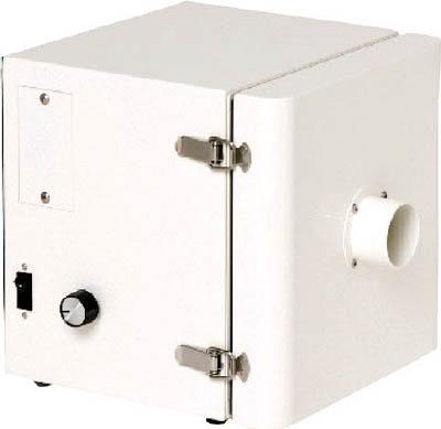 【取寄】【コトヒラ】コトヒラ 超小型集塵機 ポータブルダストキャッチャー KDCD01[コトヒラ 研究機器オフィス住設用品環境改善機器集じん機]【TN】【TC】