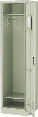 【取寄】【ナイキ】ナイキ ロッカー LK1JNNG[ナイキ ロッカーオフィス住設用品オフィス家具ロッカー]【TN】【TC】