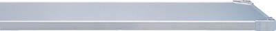 【取寄】【エレクター】エレクター ソリッドエレクターシェルフ用棚板 LSS910S[エレクター S棚物流保管用品物品棚ステンレス棚]【TN】【TC】