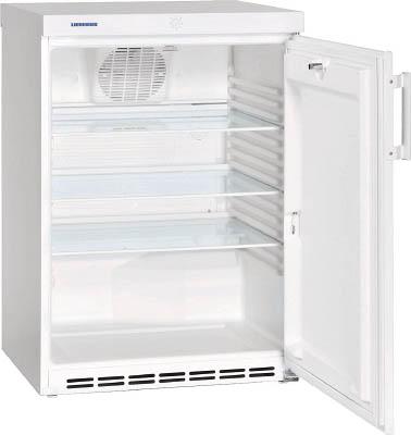 【取寄】【日本フリーザー】日本フリーザー リーペヘル庫内防爆冷蔵庫 LKEXV1800[日本フリーザー 冷蔵庫研究管理用品研究機器冷凍・冷蔵機器]【TN】【TC】