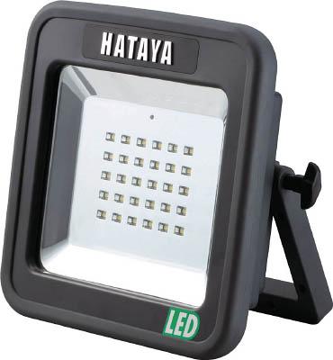 【ハタヤ】ハタヤ 充電式LEDケイ・ライトプラス フロアスタンドタイプ LWK15[ハタヤ ランプ工事用品作業灯・照明用品投光器]【TN】【TC】