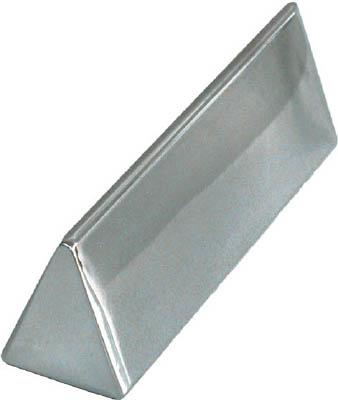 【取寄】【マグネットプラン】マグネットプラン 高磁力三角バー MGPBIT2002M6[マグネットプラン マグネット生産加工用品マグネット用品磁選用品]【TN】【TD】