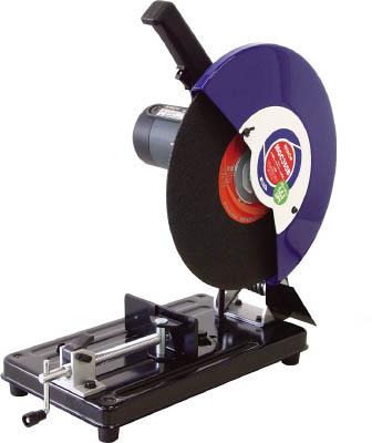 【ミタチ】ミタチ 高速切断機 MGC355B MGC355B[ミタチ 電動工具作業用品電動工具・油圧工具小型切断機]【TN】【TC】