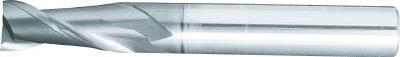 【マパール】マパール ECO-Endmill(M4032) 2枚刃/スクエアエンドミル M40322000AE[マパール エンドミルZ切削工具旋削・フライス加工工具超硬スクエアエンドミル]【TN】【TC】