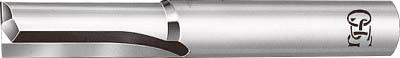 【OSG】OSG 超硬エンドミル MGSTDN9[OSG エンドミル切削工具旋削・フライス加工工具超硬スクエアエンドミル]【TN】【TC】