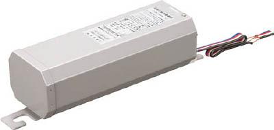 【取寄】【岩崎】岩崎 ツインセラルクス190W用安定器(200V60Hz) MC1.9CCP2B351[岩崎 照明器具工事用品作業灯・照明用品電球]【TN】【TC】