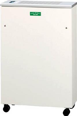 【取寄】【ミドリ安全】ミドリ安全 分煙小型カウンター MKS-102HK MKS102HK[ミドリ安全 保護具オフィス住設用品環境改善機器空気清浄機]【TN】【TC】