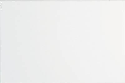 【取寄】【日学】日学 メタルラインホワイトボードML-320 ML320[日学 黒板用品オフィス住設用品OA・事務用品オフィスボード]【TN】【TC】