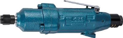 【NPK】NPK インパクトドライバ 6~8mm用 ストレート ビットYタイプ 20220 ND6HSY[NPK エアーツール作業用品空圧工具エアドライバー]【TN】【TC】