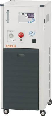 【取寄】【東京理化】東京理化 低温恒温水循環装置 NCC3100A[東京理化 機器研究管理用品研究機器冷水循環器]【TN】【TC】