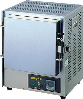 【取寄】【日陶】日陶 卓上小型電気炉 NHK-170 NHK170[日陶 乳鉢研究管理用品研究機器恒温器・乾燥器]【TN】【TC】