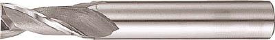 【日立ツール】日立ツール ESMステン用EM 2ESMSUS19[日立ツール ハイスエンドミル切削工具旋削・フライス加工工具ハイススクエアエンドミル]【TN】【TC】