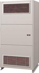 【取寄】【日本無機】日本無機 自立型空気清浄装置 PCC0182GGH[日本無機 クリーンルーム研究管理用品理化学・クリーンルーム用品クリーンブース]【TN】【TD】