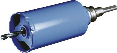 【ボッシュ】ボッシュ ガルバウッドコアカッター210mm PGW210C[ボッシュ 先端工具B切削工具穴あけ工具コアドリルビット]【TN】【TC】