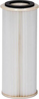 【アマノ】アマノ ECO標準フィルタ(PK付) PIB210070[アマノ 集塵機生産加工用品工業用フィルター大型集じん機用フィルター]【TN】【TC】