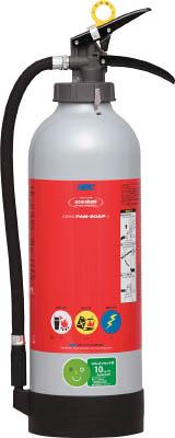 【ドライケミカル】ドライケミカル ABC粉末消火器20型 PAN20AP[ドライケミカル 消火器オフィス住設用品防災・防犯用品消火器]【TN】【TC】