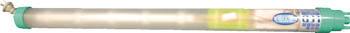 【HASEGAWA】HASEGAWA 非常灯LEDポールランタン PL0E-36LE(3Hタイプ) PL0DE03[HASEGAWA 照明機器工事用品作業灯・照明用品作業灯]【TN】【TC】
