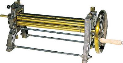 【取寄】【盛光】盛光 三本ロール 38X750 PLSL3807[盛光 鈑金機器作業用品ハサミ・カッター・板金用工具板金用工具]【TN】【TC】