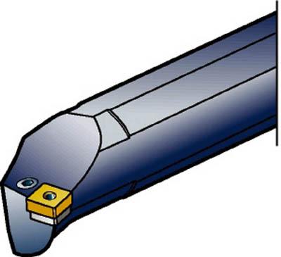 【サンドビック】サンドビック T-Max P ネガチップ用シャンクバイト PSKNL3232P19[サンドビック ホルダー切削工具旋削・フライス加工工具ホルダー]【TN】【TC】