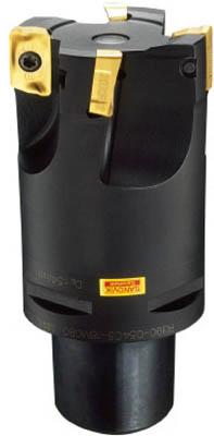 【サンドビック】サンドビック コロミル390カッター R390036C311M075[サンドビック カッター切削工具旋削・フライス加工工具ホルダー]【TN】【TC】