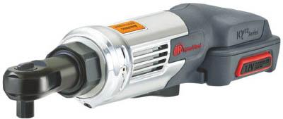 【IR】IR 3/8インチ 充電ラチェットレンチ12V(9.5mm角) R1130JPK1[IR 電動工具作業用品電動工具・油圧工具インパクトレンチ]【TN】【TC】