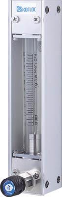 【取寄】【コフロック】コフロック 大流量用流量計ニードルバル RK2000VDS61000[コフロック 流量計生産加工用品計測機器流量計]【TN】【TC】