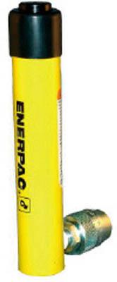 【取寄】【エナパック】エナパック 油圧単動シリンダー RC55[エナパック 油圧機器工事用品ウインチ・ジャッキポンプ式ジャッキ]【TN】【TC】, BAG LOVERS STREETs:f171af9d --- officewill.xsrv.jp
