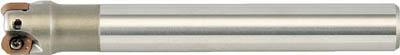 【日立ツール】日立ツール アルファ高硬度ラジアスミル シャンクRH2P1016S-4 RH2P1016S4[日立ツール ホルダー切削工具旋削・フライス加工工具ホルダー]【TN】【TC】