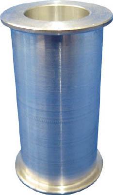 【マイン】マイン アルミアイドルローラー RMB1P27A[マイン エアーツール作業用品空圧工具エアベルトサンダー]【TN】【TC】