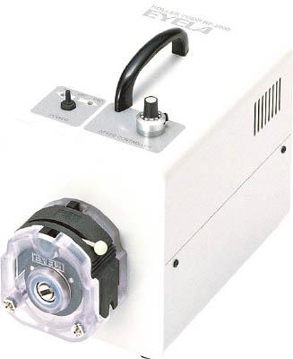 【取寄】【東京理化】東京理化 ローラーポンプRP-2100 RP2100[東京理化 機器研究管理用品研究機器冷水循環器]【TN】【TC】