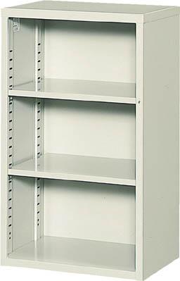 【取寄】【東洋】東洋 オープン書庫 S230TNG[東洋 書庫オフィス住設用品オフィス家具書庫]【TN】【TD】