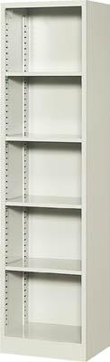 【取寄】【東洋】東洋 オープン書庫 S260TNG[東洋 書庫オフィス住設用品オフィス家具書庫]【TN】【TD】