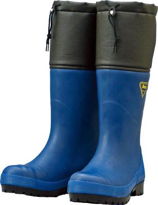【SHIBATA】SHIBATA セーフティベアー#1001白熊 27.0 SB44527.0[SHIBATA 靴環境安全用品安全靴・作業靴長靴]【TN】【TC】