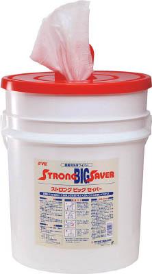 【SYK】SYK ストロングビックセイバー本体(機工用) S9703[SYK 洗剤オフィス住設用品清掃用品ウエス]【TN】【TC】