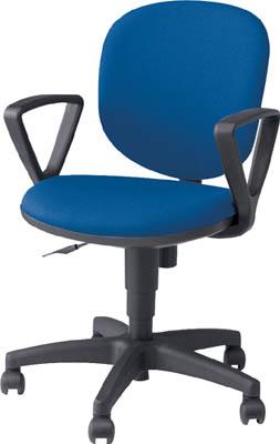 【取寄】【ナイキ】ナイキ 事務用チェアー SEN511FBL[ナイキ 椅子オフィス住設用品オフィス家具オフィスチェア]【TN】【TC】