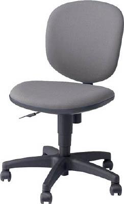 【取寄】【ナイキ】ナイキ 事務用チェアー SEN510FGL[ナイキ 椅子オフィス住設用品オフィス家具オフィスチェア]【TN】【TC】